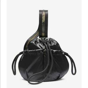 NWT Nike backpack